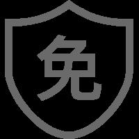 北京小程序开发,免押授信